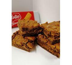 Brownies (Box of 4)