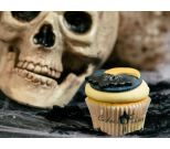 Fright Night Cupcake